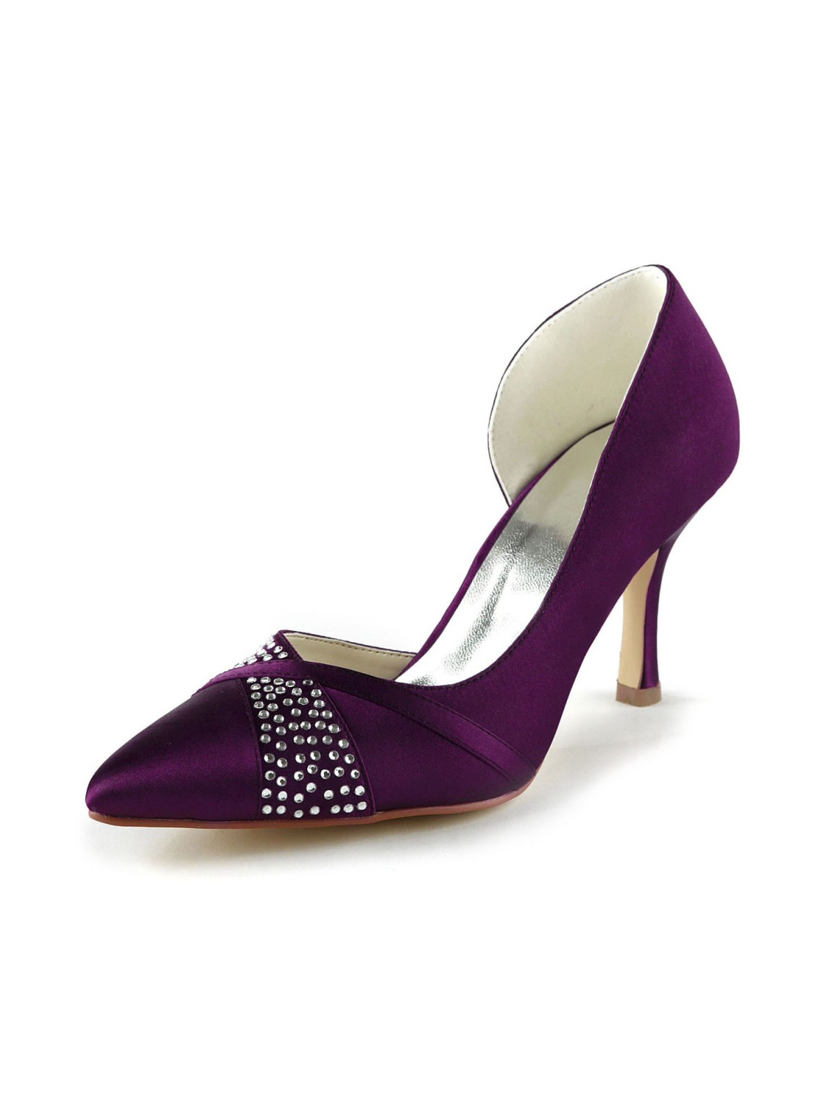 Wedding Shoes 2020 Buy Cheap Bridal Shoes For Bride Joybetty Online