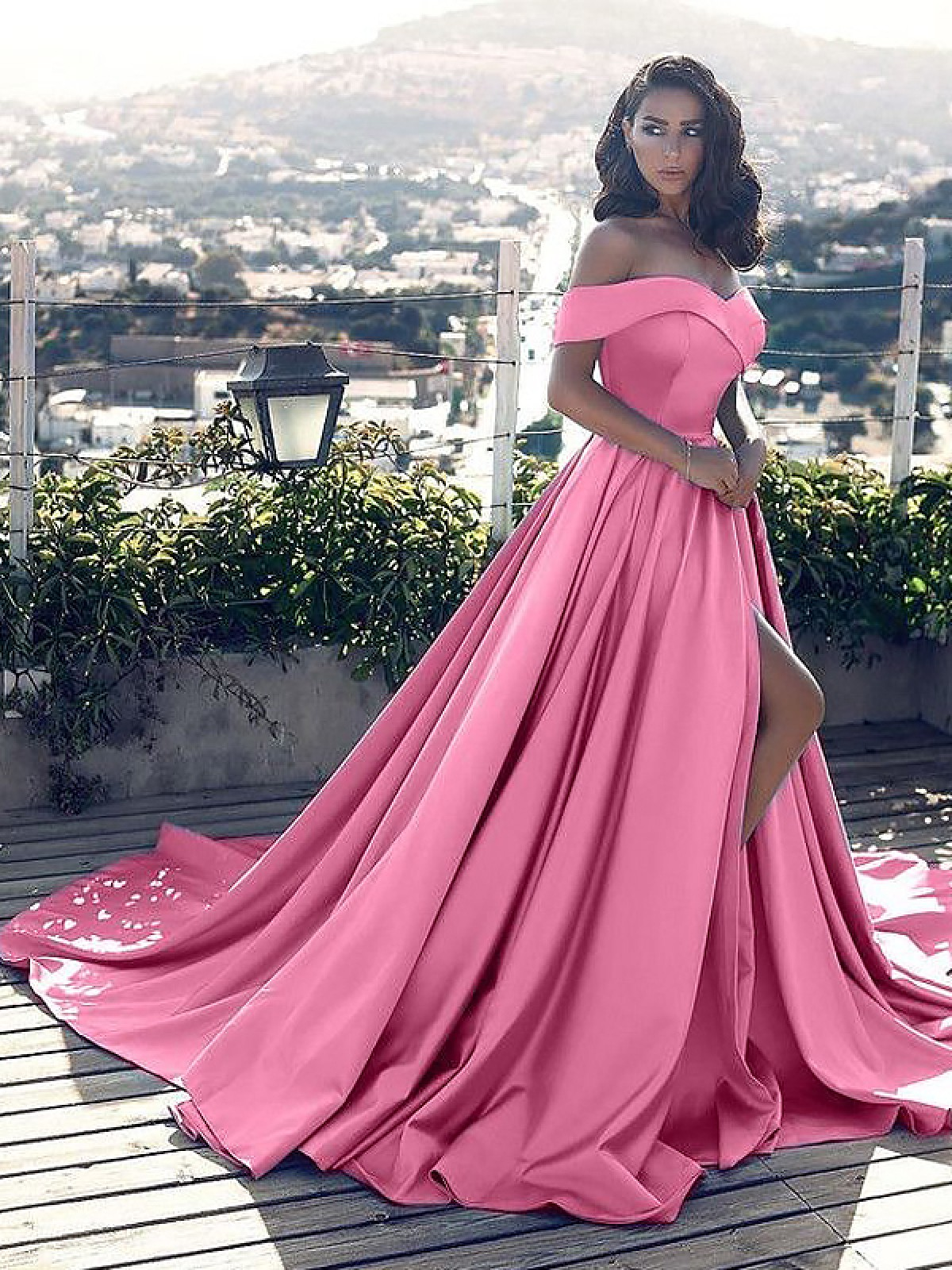 396ada2661 Prom Dresses UK 2019, Buy Cheap Prom Dresses 2019 - Joybetty ...